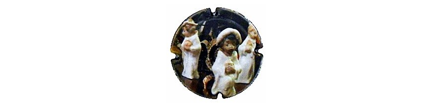 Jesús Díaz e Hijos