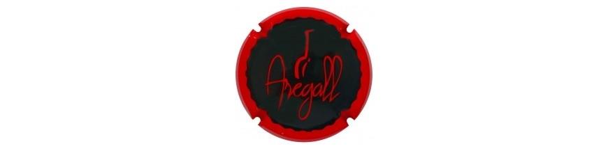 Aregall