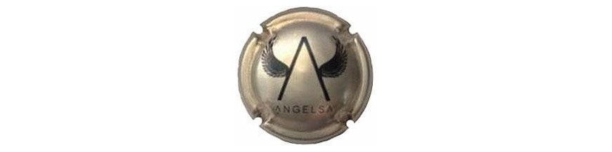 Angelsa