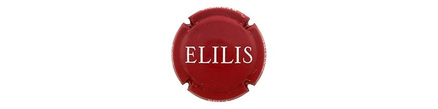 Elilis