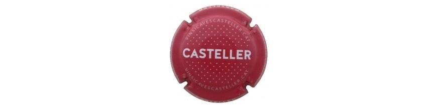Casteller - Covides
