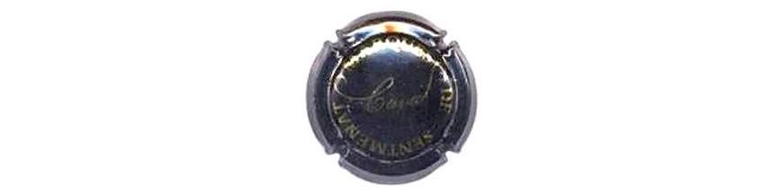 Marqués de Sentmenat