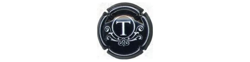 Tothem