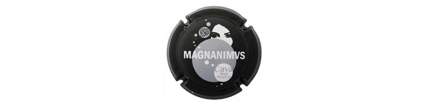 Magnanimvs