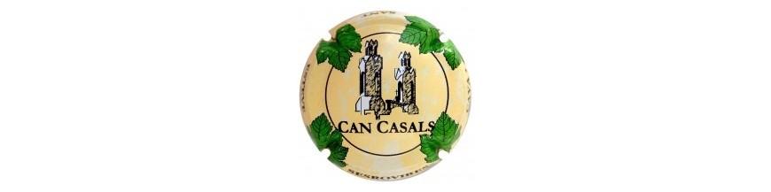 Can Casals