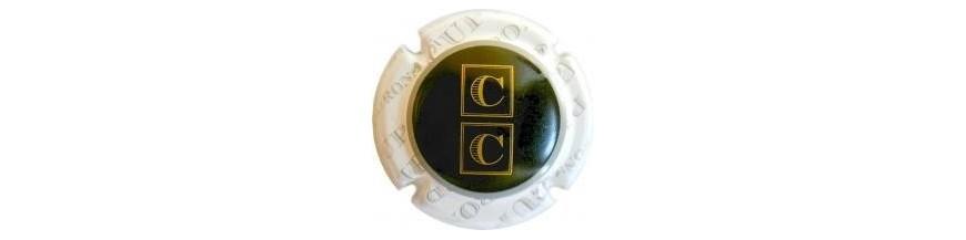 Cup de Cairons