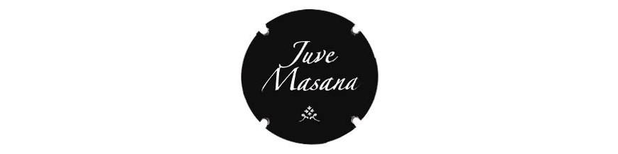 Juve Masana