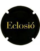 Eclosió - (de A & S)
