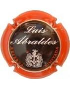 Luis Abraldes
