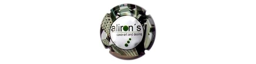 Aliron's