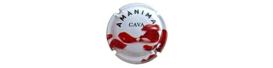 Amànima