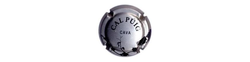 Cal Puig