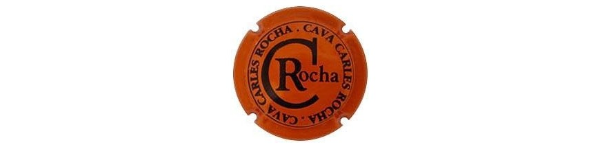 Carles Rocha