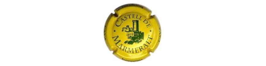 Castell de Marmeralt