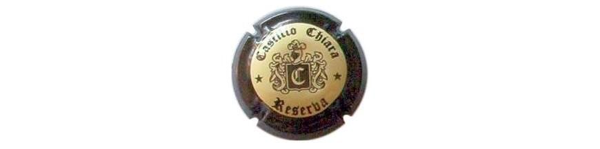 Castillo Chiara