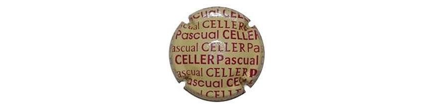 Celler Pascual