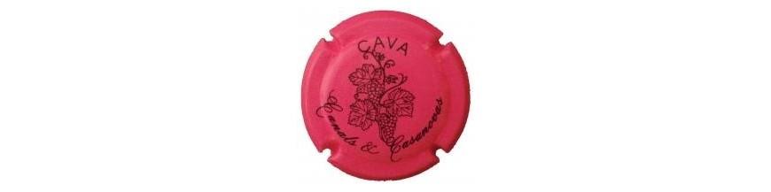 Canals Casanovas