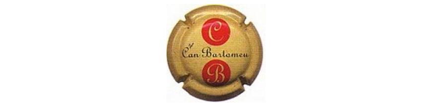Can Bartomeu