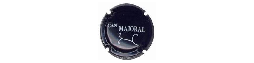 Can Majoral