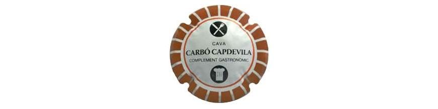 Carbó Capdevila