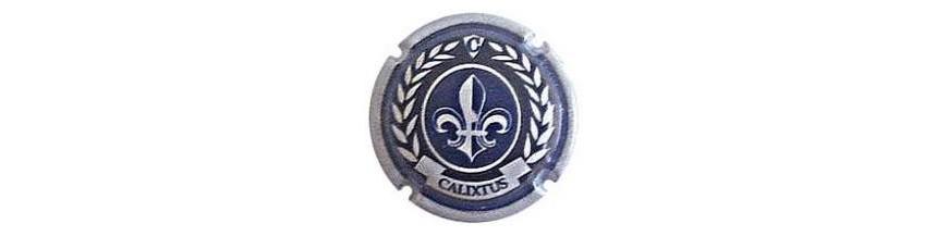 Calixtus