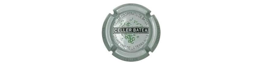 Celler Cooperatiu de Batea
