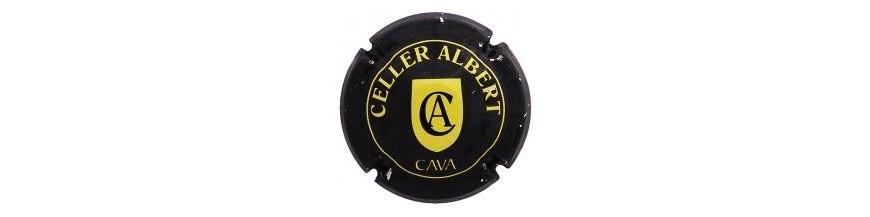 Celler Albert