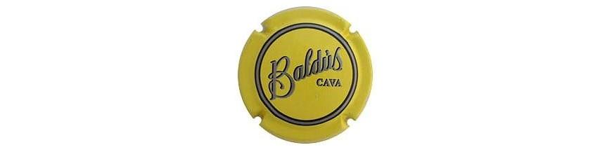 Baldús
