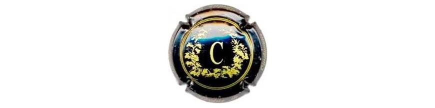 Beatriz de Cardauneur