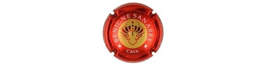 Benigne Sanabre