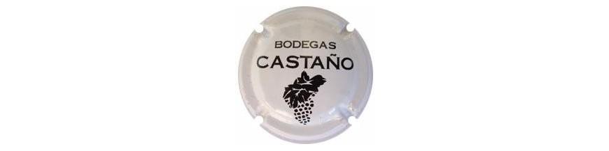 Bodegas Castaño