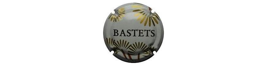 Bastets