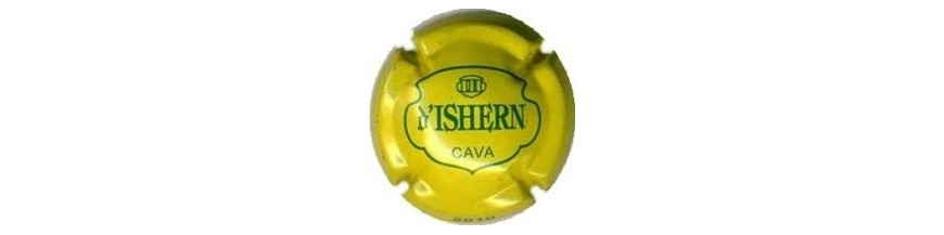 D'Ishern