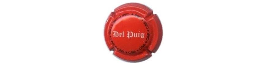 Del Puig