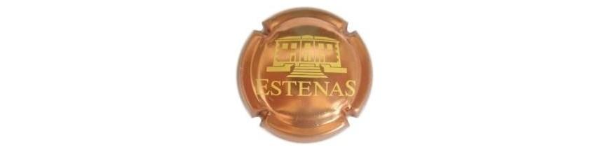 Estenas