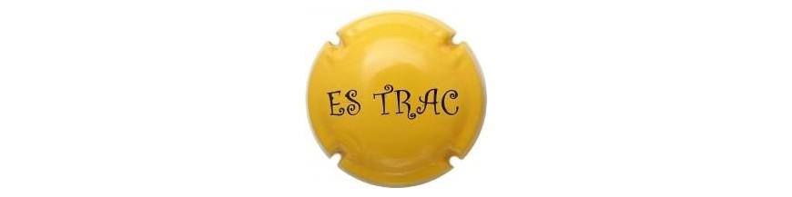 Es Trac