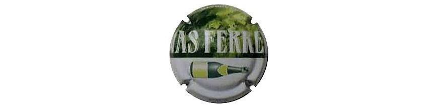 El Mas Ferrer