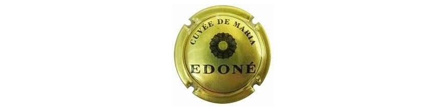 Edoné