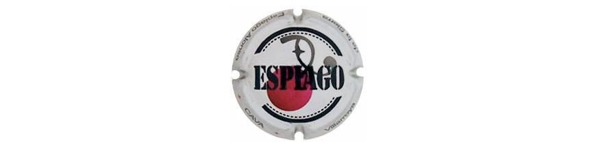 Espiago