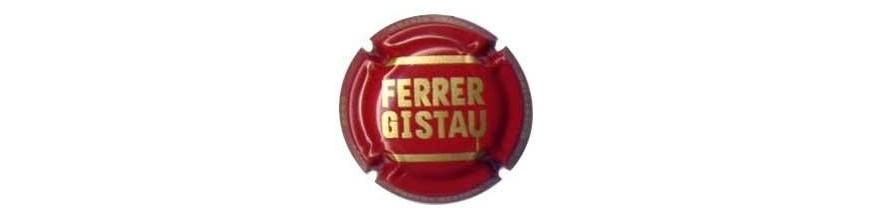 Ferrer Gistau