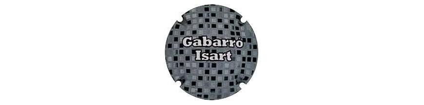 Gabarró Isart