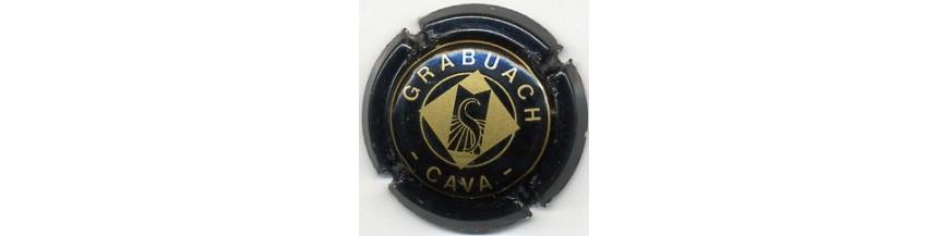 Grabuach