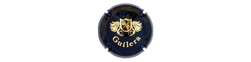 Guilera
