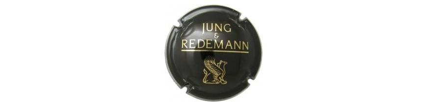 Jung Redemann