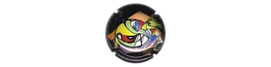 Jorba Batlló