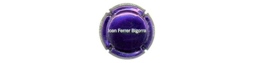 Joan Ferrer Bigorra
