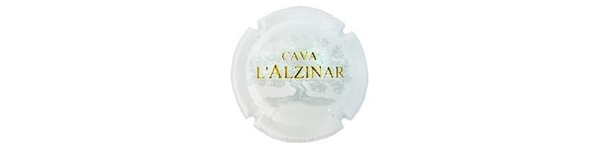 L'Alzinar