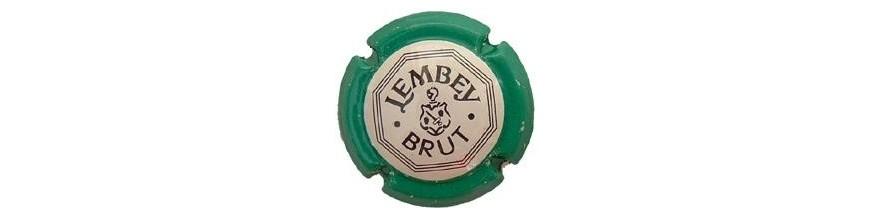 Lembey