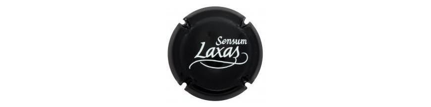 Laxassensum