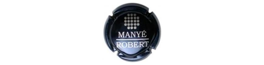Manyé Robert